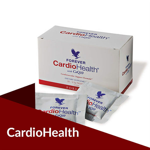 Cardio-Health.jpg