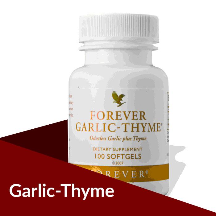 garlic-tyme (1)